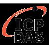 ICP DAS Co