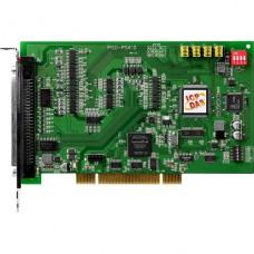 PISO-PS410, ICP DAS Co, Платы В/В, Управление движением