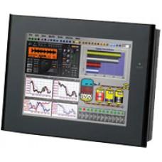 ADP-1080T-USB, ICP DAS Co, Сенсорный LCD монитор, HMI