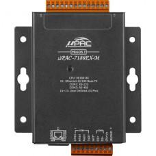 uPAC-7186EX-M, ICP DAS Co, ПАК, μPAC и I-7188