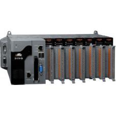 XP-8749-CE6 CR, ICP DAS Co, ПАК, XPAC