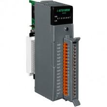 I-87018RW-G CR