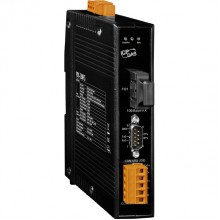 PDS-220FCS CR