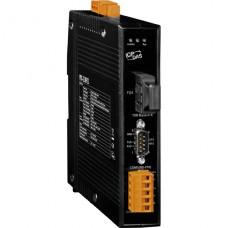 PDS-220FCS CR, ICP DAS Co, Программируемые серверные устройства, Интерфейсы