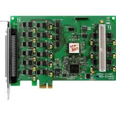 PEX-D144LS CR
