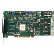 PCI-1202HU CR