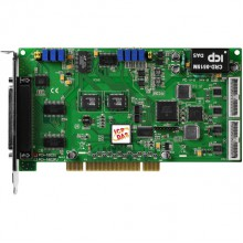 PCI-1602U CR