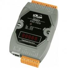 PDS-742D CR