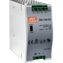 DR-120-24 CR