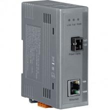NS-200WDM-B CR