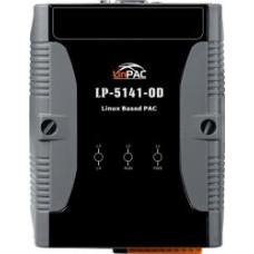 LP-5141-OD-EN, ICP DAS Co, ПАК, LinPAC