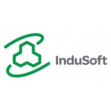 Secure Viewer Thin Clients 8(INDUSOFT-UPSV02)
