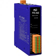 PFN-2060 CR
