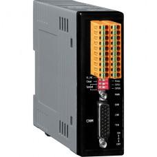 MN-2091U CR, ICP DAS Co, Модули В/В, Машинная автоматизация ввода / вывода