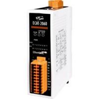 ECAT-2060 CR