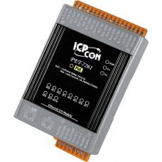 PET-7261 CR, ICP DAS Co, Модули В/В, Ethernet и EtherCAT