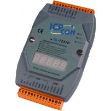 I-7231D-G CR