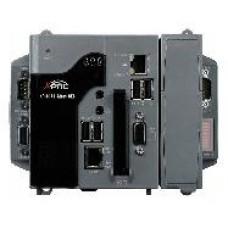 XP-8146-Atom-CE6 CR, ICP DAS Co, XPAC-Atom, ПАК