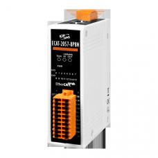 ECAT-2057-8P8N CR