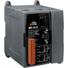 WP-8131-EN-G, ICP DAS Co, ПАК, WinPAC