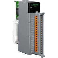 I-87028VW-G CR, ICP DAS Co, I-8K & I-87K, Модули В/В