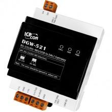 DGW-521 CR