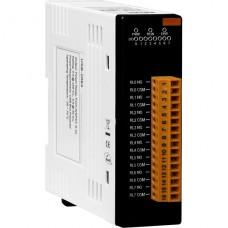 USB-2064 CR, ICP DAS Co, Модули В/В, USB в/в