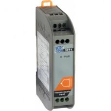 SG-3011-G CR, ICP DAS Co, Серия SG-3000, Развязки
