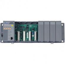 I-8KE8-MTCP-G CR