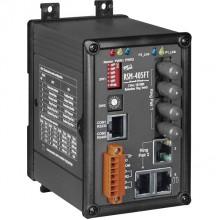 RSM-405FT CR