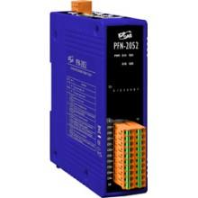 PFN-2052 CR