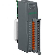 I-87017W-G CR, ICP DAS Co, I-8K & I-87K, Модули В/В