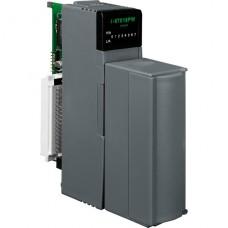 I-87018PW-G/S CR, ICP DAS Co, I-8K & I-87K, Модули В/В