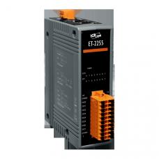 ET-2255 CR