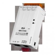 tDS-735i CR