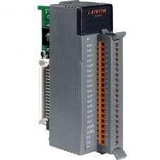 I-87017W-A5-G CR