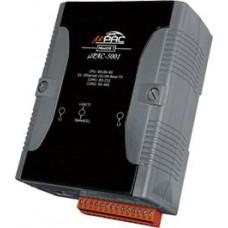 uPAC-5001D-FD CR, ICP DAS Co, ПАК, μPAC и I-7188