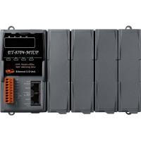 ET-87P4-MTCP CR