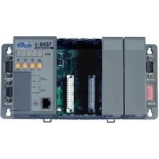 I-8437-80 CR, ICP DAS Co, ПАК, iPAC (I-8000)