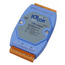 I-7188XB-512/OEM 1, ICP DAS Co, ПАК, μPAC и I-7188
