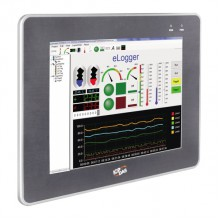 iPPC-5701-WES7