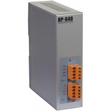 DP-640