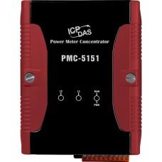 PMC-5151-SC CR