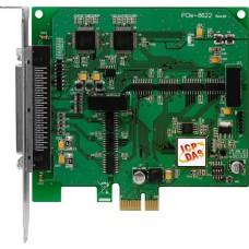 PCIe-8622 CR