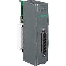 I-87018ZW-G/S CR, ICP DAS Co, I-8K & I-87K, Модули В/В