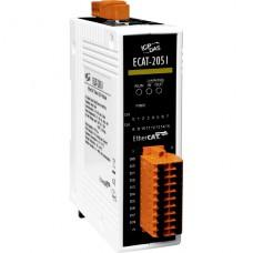 ECAT-2051-32 CR