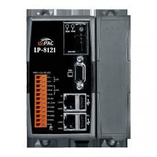 LP-8121
