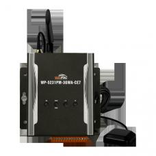 WP-5231PM-3GWA-CE7 CR