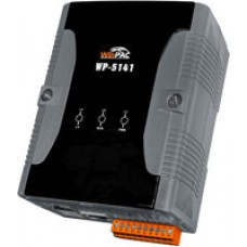 WP-5141-XW107-EN CR, ICP DAS Co, ПАК, WinPAC