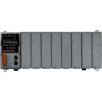 ET-87P8-MTCP CR
